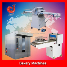 2016 September Promotion:bakery equipment for sale/bread production line