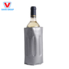 High Quality Ice Pack Gel Wine Cooler