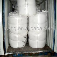 sodium sulphate industrial grade Na2SO4 price