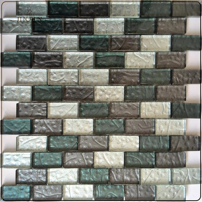 Nice 12X24 Floor Tile Huge 2 X 6 Subway Tile Backsplash Regular 24X48 Ceiling Tiles 2X2 Ceiling Tiles Young 2X4 Black Ceiling Tiles Black2X4 Ceiling Tiles Cheap Antique Mirrored Subway Tile Yuanwenjun