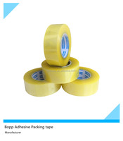 Adhesive Bopp Packaging Tape, Sealing Tape,Custom Printed Tape,Packing Tape