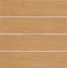 first choice glazed 2015 hot selling 150x600mm terra cotta tile for floor