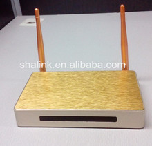 top quality arabic hd arabic tv box 2000+ channels free iptv solution accept OEM order