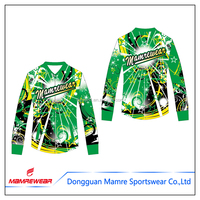 All star dye sublimation digital cheerleading uniforms , Rhinestone practice wear and warm up