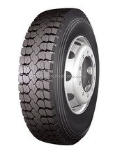 Truck tires 225/70R22.5 275/75r22.5 Annaite truck tires 315/80R22.5 315/70R22.5 china cheap truck tires