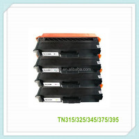 For Brother TN395 Toner Cartridge Over