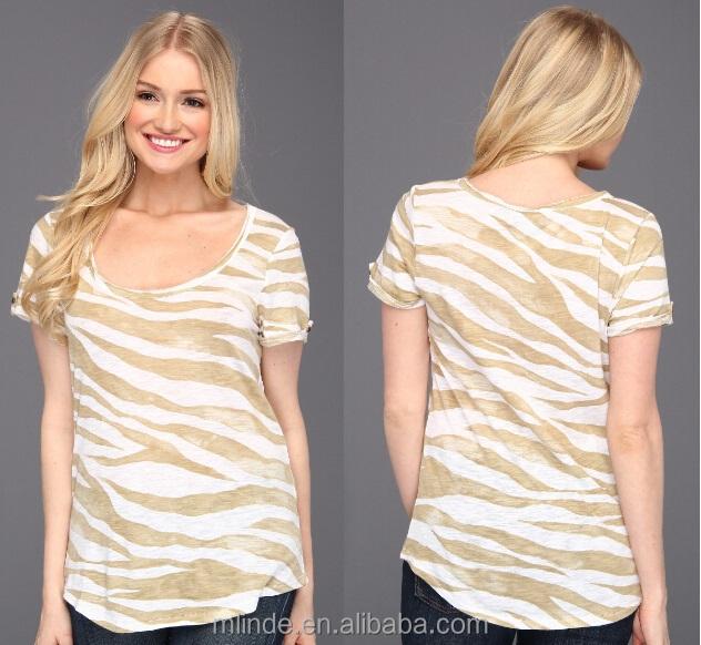 women blank plain burn out tank top burnout beige tank top