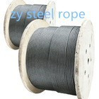 steel wire rope clamp