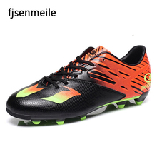 Hot Selling Boots Football Shoes Football Soccer Shoes