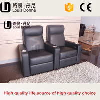 High quality new style crocodile leather sofa