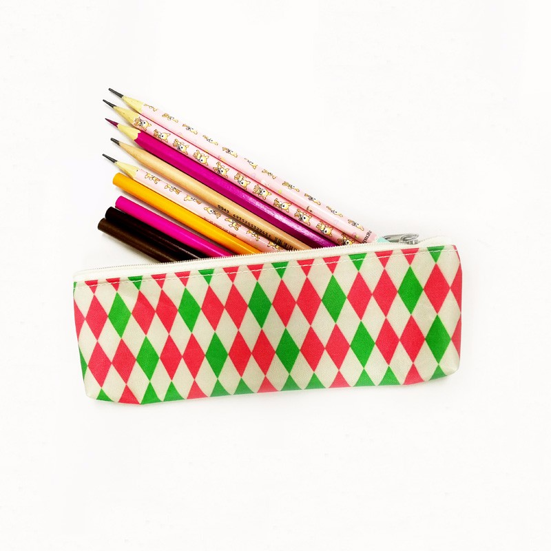 Wholesale cheap pen bag pen pouch pen case