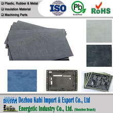 Hot sale grey Durostone plate solder material