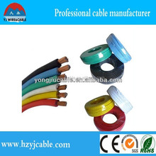 18 awg 20 awg 16 awg 14 awg 22 awg 10 awg 12 awg thw wire electrical wire prices