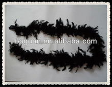 2.0 meters 40g scarf feather boas