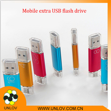 phone accessory smartphone usb, mobile phone usb, otg usb flash driver