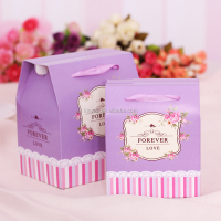 Gift Candy Bomboniere Boxes,Wedding Party Baby Favor case,DIY Box gaine