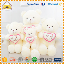 Best Selling led toys bear flashing