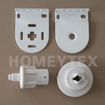 32mm Roller Blind Mechanism Buy Roller Blind Components
