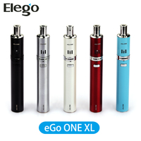 Joyetech Ego One XL E Cigarette 2200 mAh