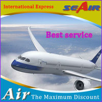 cheap air freight from china to Macedonia by Alibaba express