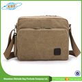 China Factory Wholesale Cheap Multi Pocket Shoulder Bags