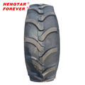 AGRICULTURE TRACTOR IRRIGATION TYRE 14.9X24 WITH WHEEL