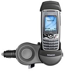 Siemens Benq Hkp-700 Mobile Phone Accessories