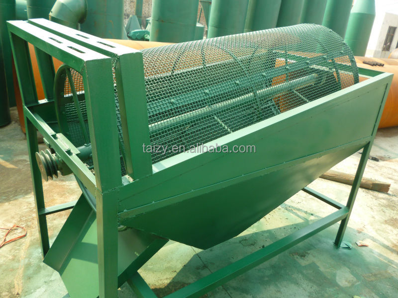 a suitable function of construction industry Aircraft basic construction  alloys are important to the aircraft industry  because it is easy to fabricate, it is equally suitable.