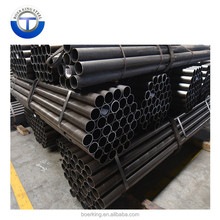2mm-80mm precision thick wall seamless steel pipe,astm a53 /a 106 carbon cold drawn/hot rolled seamless steel pipe