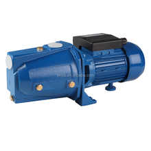 High pressure agricultural irrigation water pumps for high rise building
