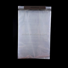 Portable cheap keep fresh plastic fruit packaging bag