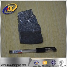 Calcium Silicon dioxide Henan Star provide for various utility
