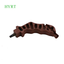 High Quality 4mm Small Hole Punch For Sale