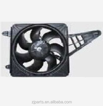 High Performance Car radiator fan for FIAT 85055159 69402294 7815023 Car Cooling Parts