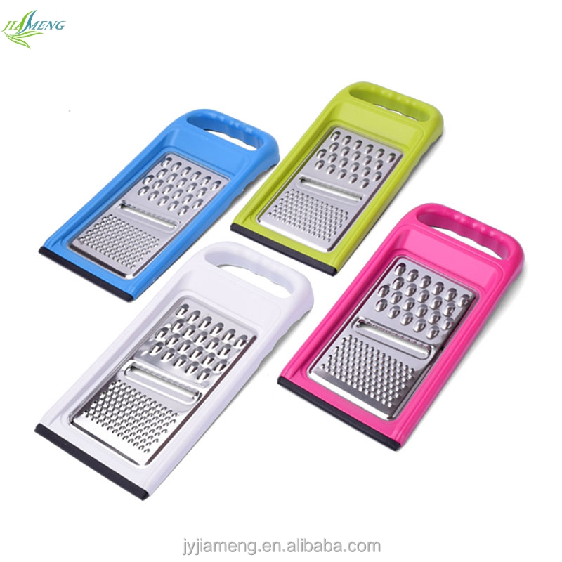 plastic cheese grater nutmeg grater coconut grater