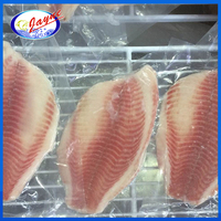 new arrival wildness best tilapia fish for sale