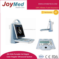 ultrasound machine price doppler ultrasound