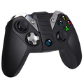 Android / iOS G4S Gamepad Wireless Bluetooth Game Controller