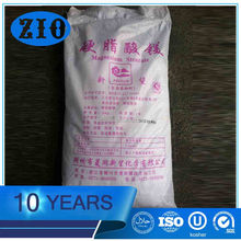 Quality assured pharmaceutical magnesium stearate powder manufacturers.