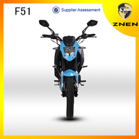 2018 Chinese EURO IV motorcycle with 250CC 150CC sport motorcycle