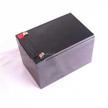 ifr rechargeable 12.8V lifepo4 26650 battery, 26650 lifepo4 battery