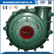 Slurry pumping machinery, mining machinery, diamond mining machinery