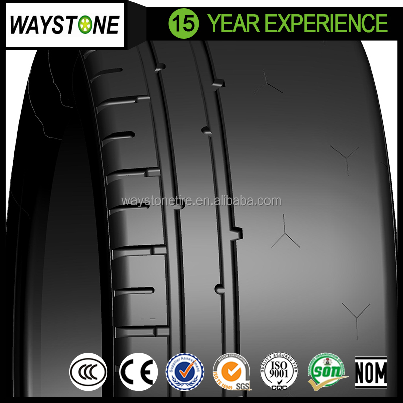 Zestino/Lakesea circuit drift slick tires 225/40r17 circuit racing tires E30 E36 E46