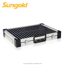 40 Watt Portable Folding Solar Panels for Camping
