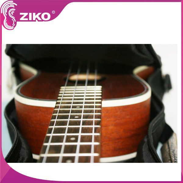 high quality low price transparent nylon ukulele strings