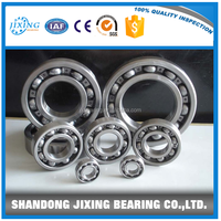 Competitive Price 16007 Deep Groove Ball Bearing