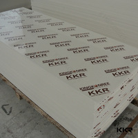 thermoforming acrylic sheet solid surface , polystone solid surface