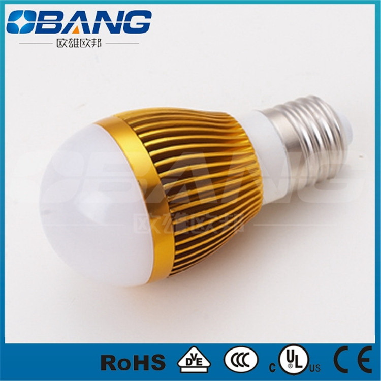 companies looking for distributors,led led light bulbs made in usa OB-bulb880134