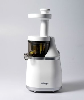 Papaya Juice Slow Juicer : Slow Juicer - Buy Korea Slow Juicer Product on Alibaba.com