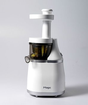 Slow Juicer - Buy Korea Slow Juicer Product on Alibaba.com
